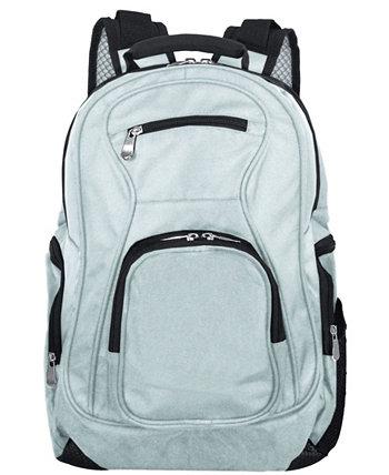 Рюкзак для ноутбука 19 дюймов Mojo Licensing
