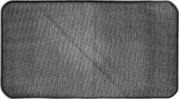 Коврик против конденсации Tepui - Ayer 2 Thule