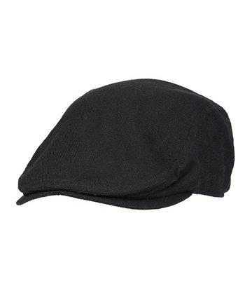 Men's Flat Top Canvas Ivy Hat Levi's®