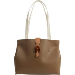 Средняя сумка-тоут Sofia Furla