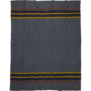 Одеяло Pendleton Yakima Camp Pendleton
