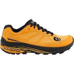 Кроссовки для бега по пересеченной местности Topo Athletic MTN Racer Trail Topo Athletic