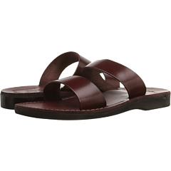 Авив - Женская Jerusalem Sandals