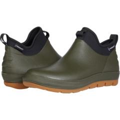 Обувь от дождя STAHEEKUM