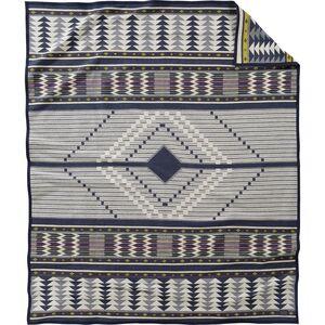 Одеяло искателя духов Pendleton