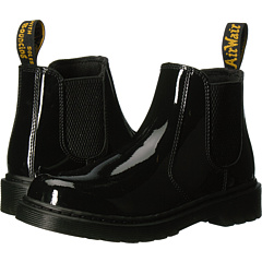 2976 Junior Banzai Chelsea Boot (Little Kid / Большой ребенок) Dr. Martens Kid's Collection