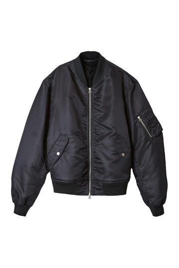 Куртка-бомбер Coray BALDWIN