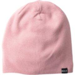 Высокая шапочка BULA