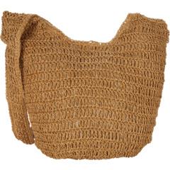 Мягкая сумка Hat Attack