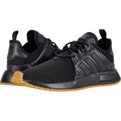 X_PLR (большой ребенок) Adidas Originals Kids