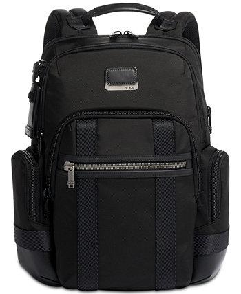 Мужской рюкзак Alpha Bravo Nathan Tumi