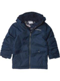 Куртка Porteau Cove ™ (для маленьких и больших детей) Columbia Kids