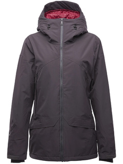 Куртка Sarah Flylow