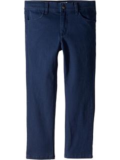 Узкие брюки из твила (для малышей / маленьких детей / детей старшего возраста) Appaman Kids