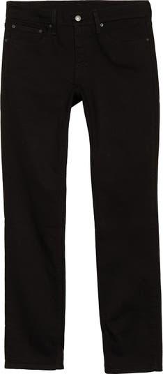 Прямые джинсы 511 Slim с внутренним швом 30–32 дюйма Levi's®