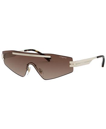Очки солнцезащитные, VO4165S 29 Vogue