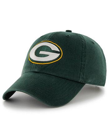 Шляпа НФЛ, Шляпа франшизы Green Bay Packers '47 Brand