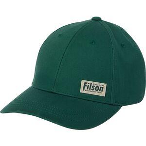 Кепка Filson Logger Filson