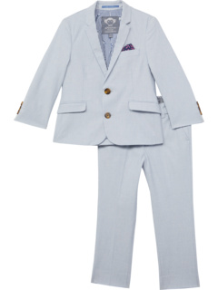 Полосатый костюм из двух частей (для малышей / маленьких детей / детей старшего возраста) Appaman Kids