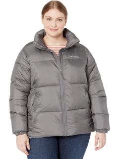 Куртка больших размеров Puffect ™ Columbia