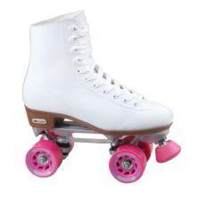 Роликовые коньки Chicago Skates Rink - Девочки Chicago Skates