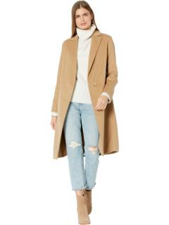 Классическое пальто Vince