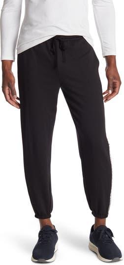 Long Lounge Pants DKNY
