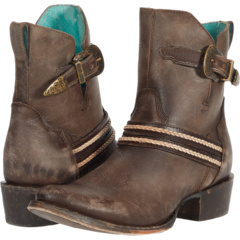 C3703 Corral Boots