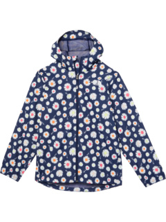 Куртка от дождя на молнии (для маленьких / больших детей) The North Face Kids