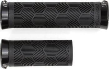 Набор рукояток XR Trail Pro MTB 90/130 Bontrager