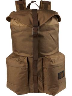 Рипстоп нейлоновый рюкзак Filson