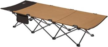 Детская кроватка Horizon Easy-Set Mountain Summit Gear