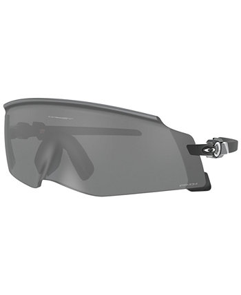 Мужские солнцезащитные очки Kato Oakley