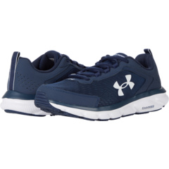 Charged Assert 9 Under Armour