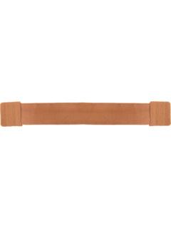 Янтарно-коричневый ремешок на спине THE BRA LAB