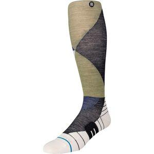 Depths Ski Sock Stance