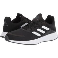 Duramo SL Adidas Running