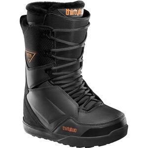 Ботинки для сноуборда ThirtyTwo Lashed Thirtytwo