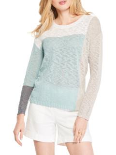 Block Party Sweater NIC+ZOE