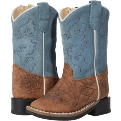 Джек (Малыш) Old West Kids Boots