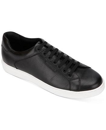Мужские кроссовки в стиле тенниса Liam Kenneth Cole New York