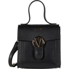 Агнес Valentino Bags by Mario Valentino