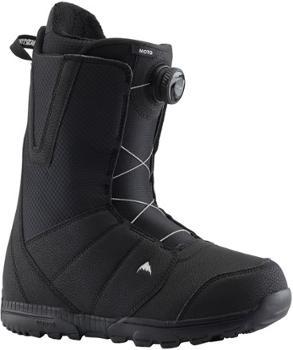 Ботинки для сноуборда Moto Boa - мужские - 2020/2021 Burton