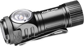 LD15R прямоугольный фонарь Fenix