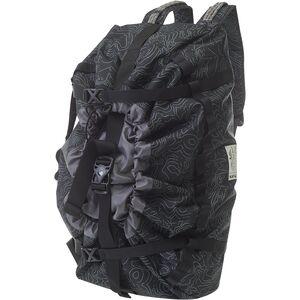Веревочная сумка KAVU Shapiro KAVU