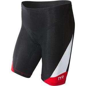 TYR Carbon 9 дюймов Tri Short TYR