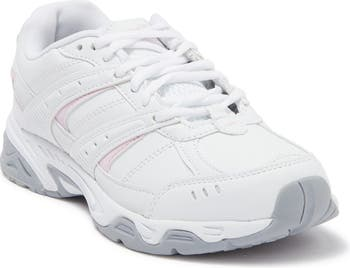 Verge Sneaker - Wide Width Available Avia
