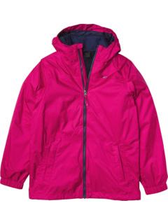 Куртка PreCip® Eco Comp (для маленьких / больших детей) Marmot Kids