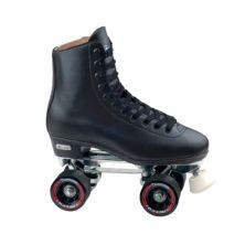 Роликовые коньки Chicago Skates DLX Rink - мужские Chicago Skates
