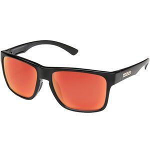 Солнцезащитные очки Suncloud Polarized Optics Rambler поляризованные SunCloud Polarized Optics